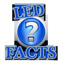 LEDfacts