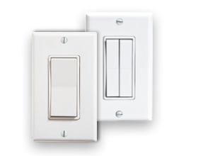 illumra_bluetooth_light_switches_640