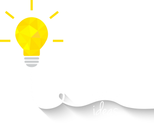 ideabright [Converted]