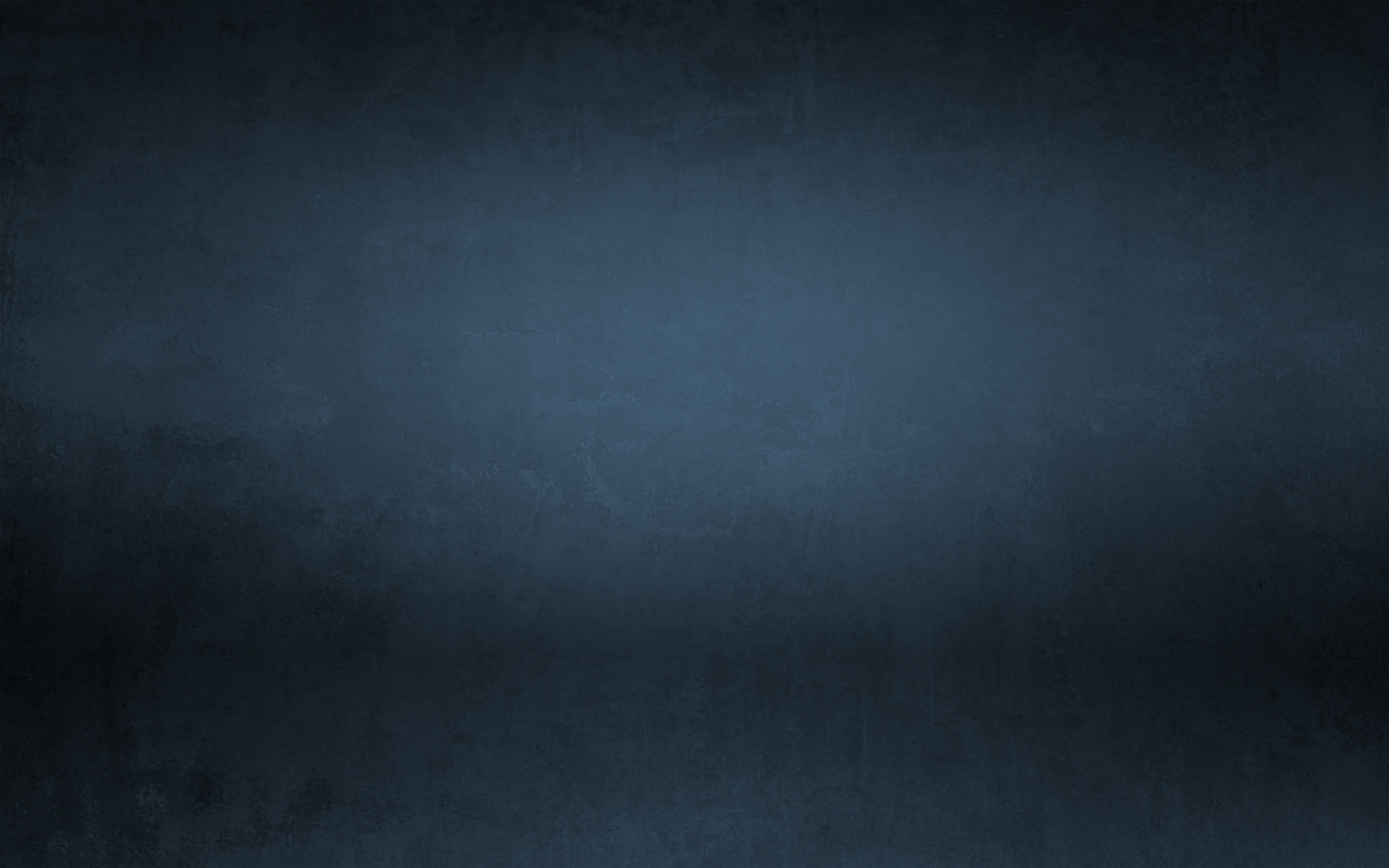 Dark-Blue-Grey-Background-7