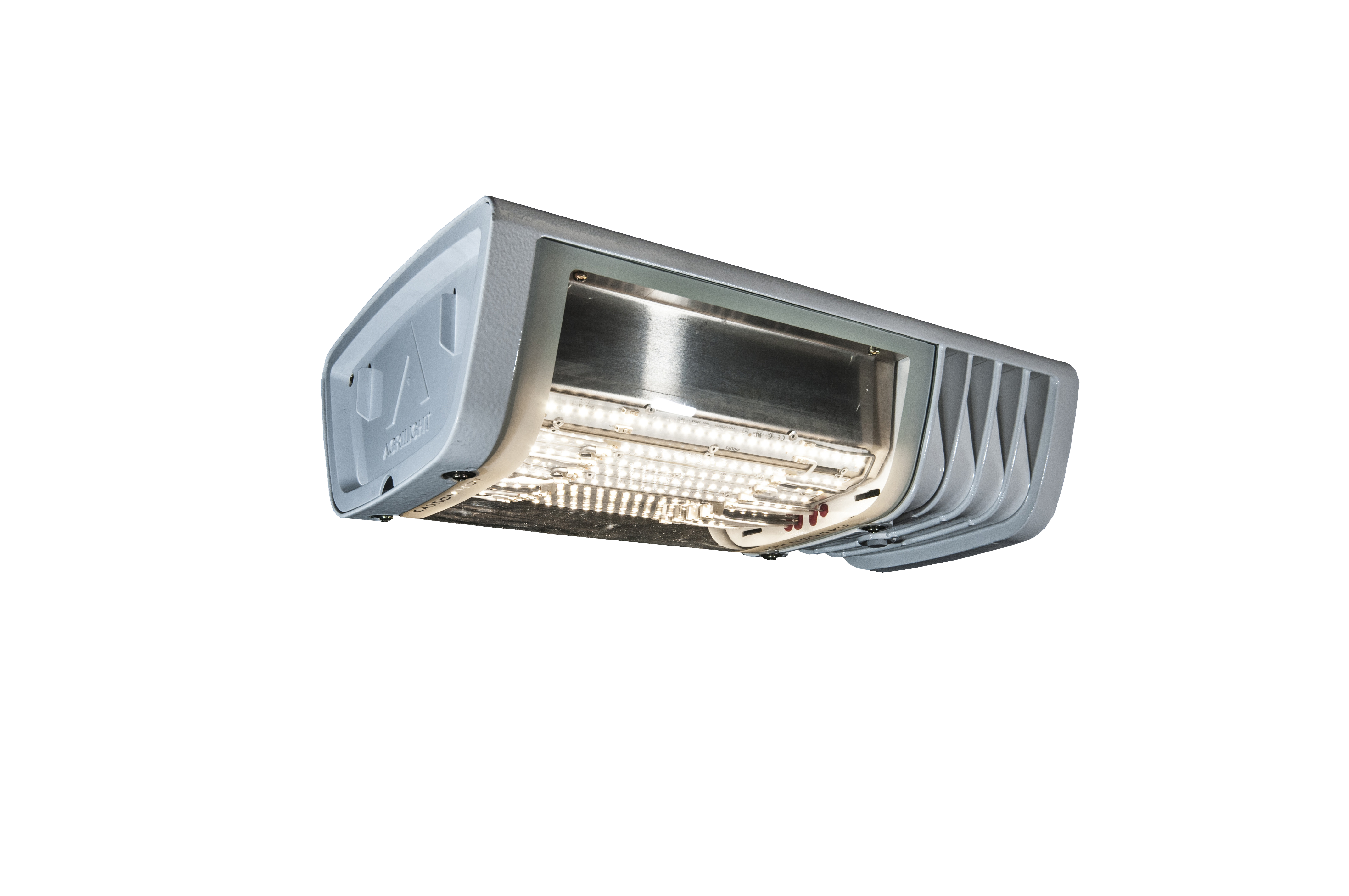 Home advantek led lighting solutions commerical industrial agricultural lighting arubaitofo Gallery