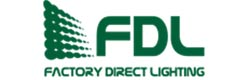 Factory Direct Lighting Alberta