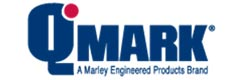 QMark Electric Space Heating Alberta