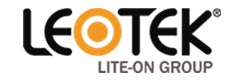 Leotek, LED Area Lighting, roadway lighting, Red Deer, Alberta, Canada, Advantek